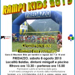 rampi kids 2015 predazzo 150x150 Rampi Kids e Mini Bike foto e classifiche