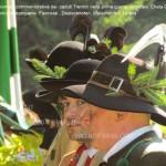 """schutzen a cheta 9.8.15 bellamonte predazzo blog1 150x150 """"An der Front"""" giornata commemorativa a Cheta   Le foto"""