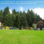 """schutzen a cheta 9.8.15 bellamonte predazzo blog102 150x150 """"An der Front"""" giornata commemorativa a Cheta   Le foto"""