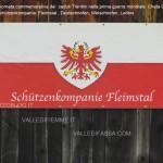 """schutzen a cheta 9.8.15 bellamonte predazzo blog103 150x150 """"An der Front"""" giornata commemorativa a Cheta   Le foto"""