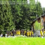 """schutzen a cheta 9.8.15 bellamonte predazzo blog104 150x150 """"An der Front"""" giornata commemorativa a Cheta   Le foto"""