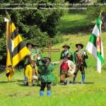 """schutzen a cheta 9.8.15 bellamonte predazzo blog107 150x150 """"An der Front"""" giornata commemorativa a Cheta   Le foto"""