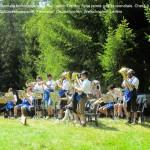 """schutzen a cheta 9.8.15 bellamonte predazzo blog108 150x150 """"An der Front"""" giornata commemorativa a Cheta   Le foto"""