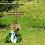 """schutzen a cheta 9.8.15 bellamonte predazzo blog109 150x150 """"An der Front"""" giornata commemorativa a Cheta   Le foto"""