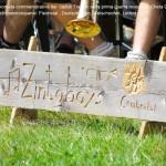 """schutzen a cheta 9.8.15 bellamonte predazzo blog112 150x150 """"An der Front"""" giornata commemorativa a Cheta   Le foto"""