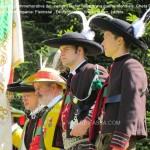 """schutzen a cheta 9.8.15 bellamonte predazzo blog44 150x150 """"An der Front"""" giornata commemorativa a Cheta   Le foto"""