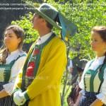 """schutzen a cheta 9.8.15 bellamonte predazzo blog48 150x150 """"An der Front"""" giornata commemorativa a Cheta   Le foto"""