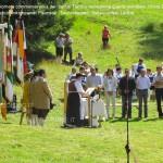"""schutzen a cheta 9.8.15 bellamonte predazzo blog54 150x150 """"An der Front"""" giornata commemorativa a Cheta   Le foto"""