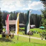 """schutzen a cheta 9.8.15 bellamonte predazzo blog63 150x150 """"An der Front"""" giornata commemorativa a Cheta   Le foto"""
