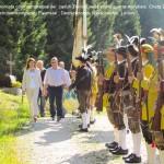 """schutzen a cheta 9.8.15 bellamonte predazzo blog7 150x150 """"An der Front"""" giornata commemorativa a Cheta   Le foto"""