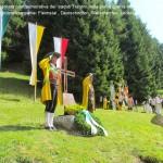 """schutzen a cheta 9.8.15 bellamonte predazzo blog70 150x150 """"An der Front"""" giornata commemorativa a Cheta   Le foto"""