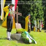 """schutzen a cheta 9.8.15 bellamonte predazzo blog71 150x150 """"An der Front"""" giornata commemorativa a Cheta   Le foto"""