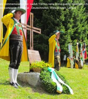 schutzen a cheta 9.8.15 bellamonte predazzo blog71