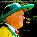 """schutzen a cheta 9.8.15 bellamonte predazzo blog72 150x150 """"An der Front"""" giornata commemorativa a Cheta   Le foto"""