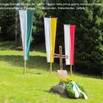 """schutzen a cheta 9.8.15 bellamonte predazzo blog73 150x150 """"An der Front"""" giornata commemorativa a Cheta   Le foto"""