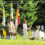 """schutzen a cheta 9.8.15 bellamonte predazzo blog74 150x150 """"An der Front"""" giornata commemorativa a Cheta   Le foto"""