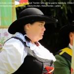 """schutzen a cheta 9.8.15 bellamonte predazzo blog77 150x150 """"An der Front"""" giornata commemorativa a Cheta   Le foto"""