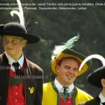 """schutzen a cheta 9.8.15 bellamonte predazzo blog82 150x150 """"An der Front"""" giornata commemorativa a Cheta   Le foto"""