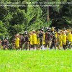 """schutzen a cheta 9.8.15 bellamonte predazzo blog96 150x150 """"An der Front"""" giornata commemorativa a Cheta   Le foto"""