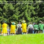 """schutzen a cheta 9.8.15 bellamonte predazzo blog97 150x150 """"An der Front"""" giornata commemorativa a Cheta   Le foto"""