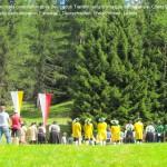 """schutzen a cheta 9.8.15 bellamonte predazzo blog98 150x150 """"An der Front"""" giornata commemorativa a Cheta   Le foto"""