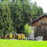 """schutzen a cheta 9.8.15 bellamonte predazzo blog99 150x150 """"An der Front"""" giornata commemorativa a Cheta   Le foto"""