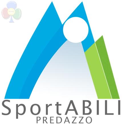 sportabili predazzo Tre mini tour in quota con SportAbili di Predazzo