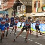 campionati mondiali skiroll fiemme 2015 ziano12 150x150 Gaia Vuerich e Giulia Stürz argento mondiale in Valle di Fiemme