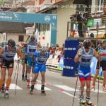 campionati mondiali skiroll fiemme 2015 ziano14 150x150 Gaia Vuerich e Giulia Stürz argento mondiale in Valle di Fiemme