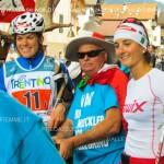 campionati mondiali skiroll fiemme 2015 ziano15 150x150 Gaia Vuerich e Giulia Stürz argento mondiale in Valle di Fiemme