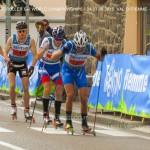 campionati mondiali skiroll fiemme 2015 ziano17 150x150 Gaia Vuerich e Giulia Stürz argento mondiale in Valle di Fiemme