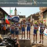 campionati mondiali skiroll fiemme 2015 ziano7 150x150 Gaia Vuerich e Giulia Stürz argento mondiale in Valle di Fiemme