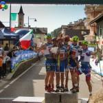 campionati mondiali skiroll fiemme 2015 ziano8 150x150 Gaia Vuerich e Giulia Stürz argento mondiale in Valle di Fiemme