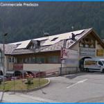 centro commerciale predazzo 150x150 Predazzo, serata di benvenuto ai Nuovi Soci della Cassa Rurale di Fiemme