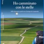 """ho camminato con le stelle libro pino dellasega 1 150x150 """"Emozione Nordic Walking"""" esce il nuovo libro di Pino Dellasega"""