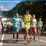 marcialonga running 150x150 Marcialonga Running 2009, domenica 6 settembre nelle Valli di Fassa e di Fiemme