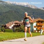 marcialonga running 2015 a predazzo1 150x150 A BOUDALIA e TONIOLO  la Marcialonga Running 2015   Le Foto