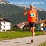 marcialonga running 2015 a predazzo102 150x150 A BOUDALIA e TONIOLO  la Marcialonga Running 2015   Le Foto