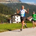 marcialonga running 2015 a predazzo104 150x150 A BOUDALIA e TONIOLO  la Marcialonga Running 2015   Le Foto