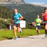 marcialonga running 2015 a predazzo105 150x150 A BOUDALIA e TONIOLO  la Marcialonga Running 2015   Le Foto