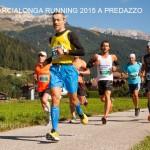 marcialonga running 2015 a predazzo107 150x150 A BOUDALIA e TONIOLO  la Marcialonga Running 2015   Le Foto