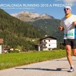 marcialonga running 2015 a predazzo108 150x150 A BOUDALIA e TONIOLO  la Marcialonga Running 2015   Le Foto