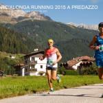 marcialonga running 2015 a predazzo109 150x150 A BOUDALIA e TONIOLO  la Marcialonga Running 2015   Le Foto