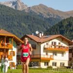 marcialonga running 2015 a predazzo11 150x150 A BOUDALIA e TONIOLO  la Marcialonga Running 2015   Le Foto