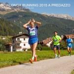 marcialonga running 2015 a predazzo1110 150x150 A BOUDALIA e TONIOLO  la Marcialonga Running 2015   Le Foto