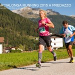 marcialonga running 2015 a predazzo114 150x150 A BOUDALIA e TONIOLO  la Marcialonga Running 2015   Le Foto