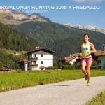 marcialonga running 2015 a predazzo115 150x150 A BOUDALIA e TONIOLO  la Marcialonga Running 2015   Le Foto
