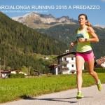 marcialonga running 2015 a predazzo116 150x150 A BOUDALIA e TONIOLO  la Marcialonga Running 2015   Le Foto