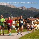 marcialonga running 2015 a predazzo117 150x150 A BOUDALIA e TONIOLO  la Marcialonga Running 2015   Le Foto