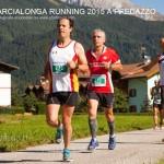 marcialonga running 2015 a predazzo119 150x150 A BOUDALIA e TONIOLO  la Marcialonga Running 2015   Le Foto